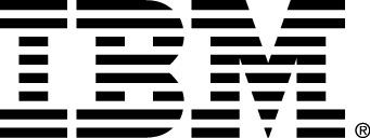 IBM Energy & Utility