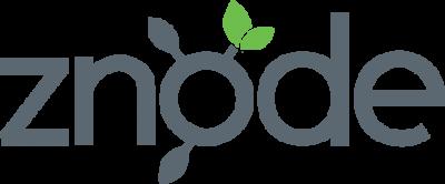 Znode Logo