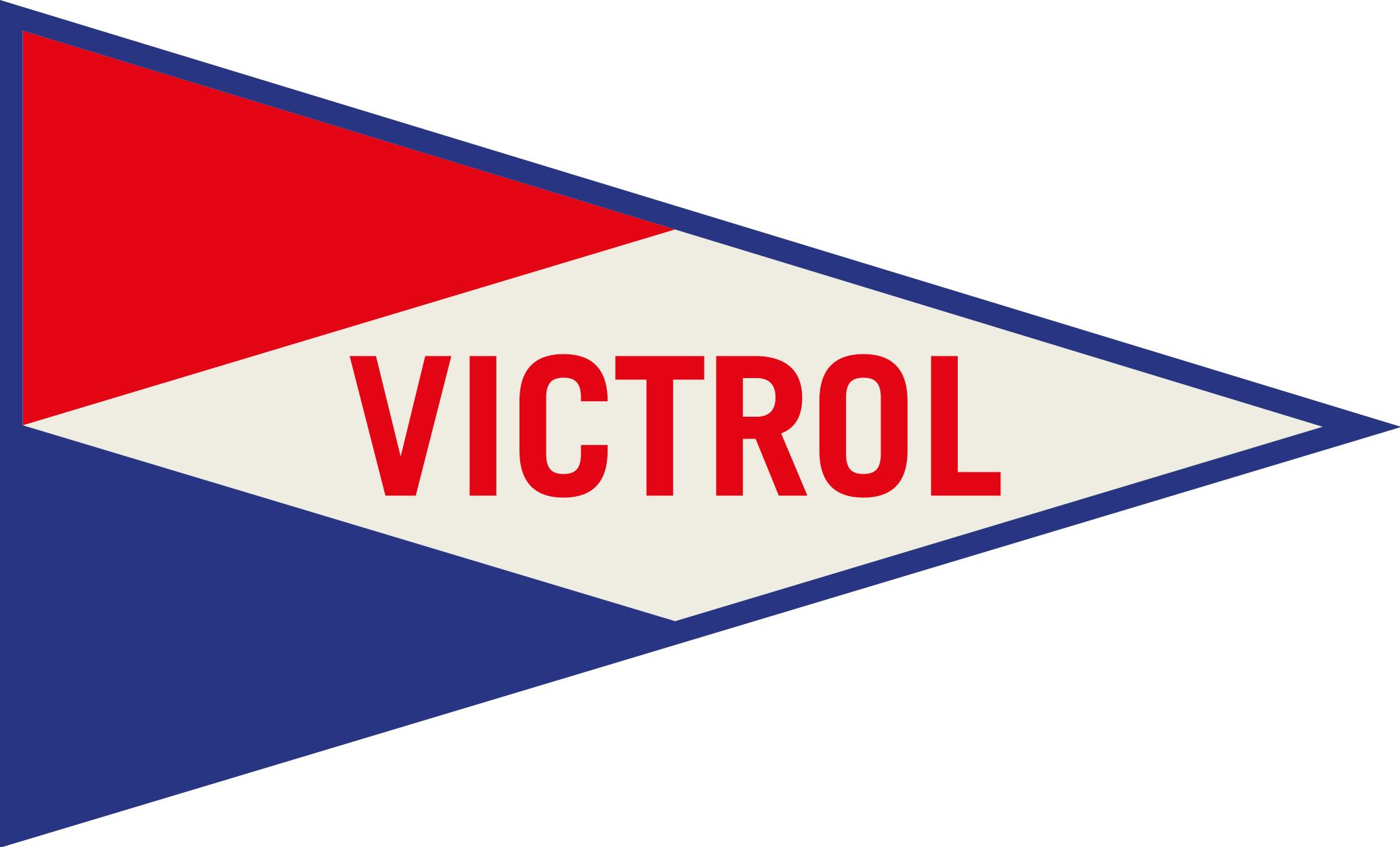 Victrol
