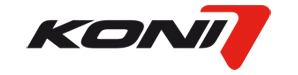 Koni - ITT Company