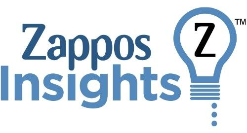 Zappos Insights
