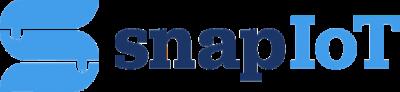 snapIoT Logo