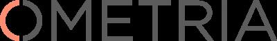 Ometria Logo