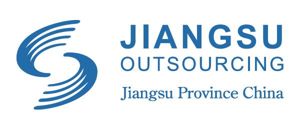 Jiangsu Province Logo