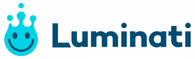 Luminati Logo