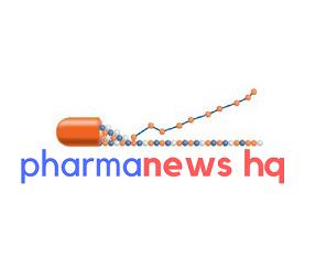 Pharma News Logo