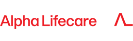 Alpha Lifecare