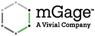 mGage Logo