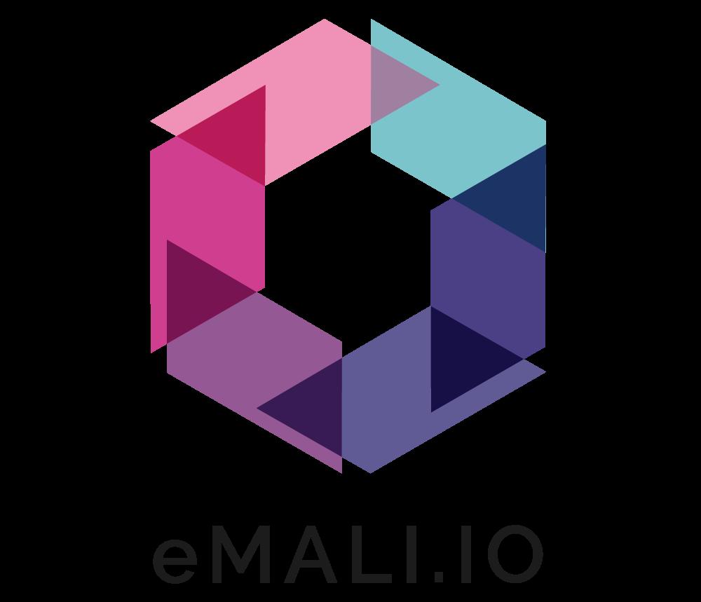 eMALI.IO Limited
