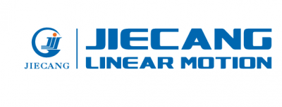 Jiecang Logo