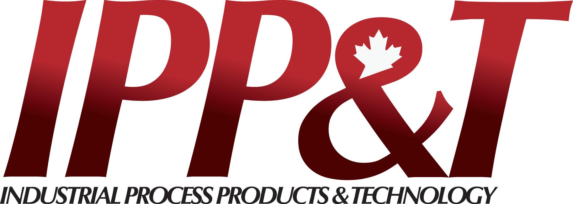 IPP&T Magazine