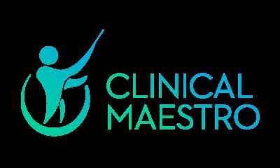 Clinical Maestro