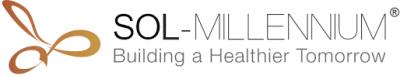 Sol-Millennium Logo