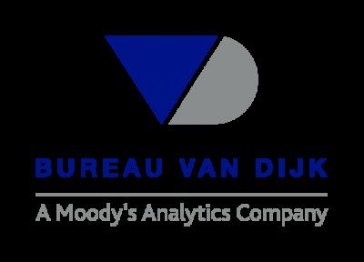 Bureau van Dijk - A Moody'S Analytics Company