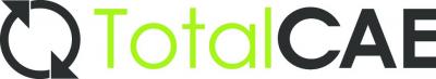 TotalCAE