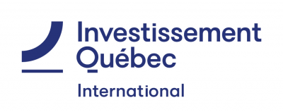 Investissement Québec International (IQI)