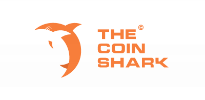 The Coin Shark