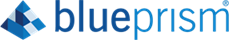 Blueprism Pty Ltd Logo