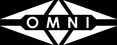 Omni Defense Technologies Logo