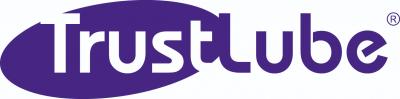 TrustLube Logo