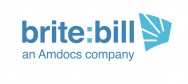 BriteBill