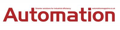 Automation Magazine Logo