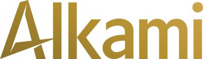 Alkami Technology,Inc.