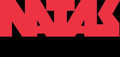 National Association of Travel Agents Singapore (NATAS) Logo