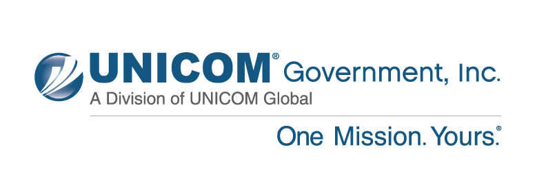 Unicom Government Inc.