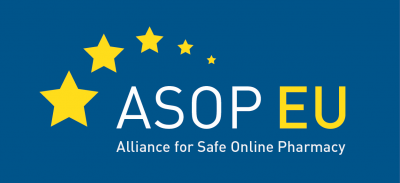 Association for Safe Online Pharmacy (ASOP)