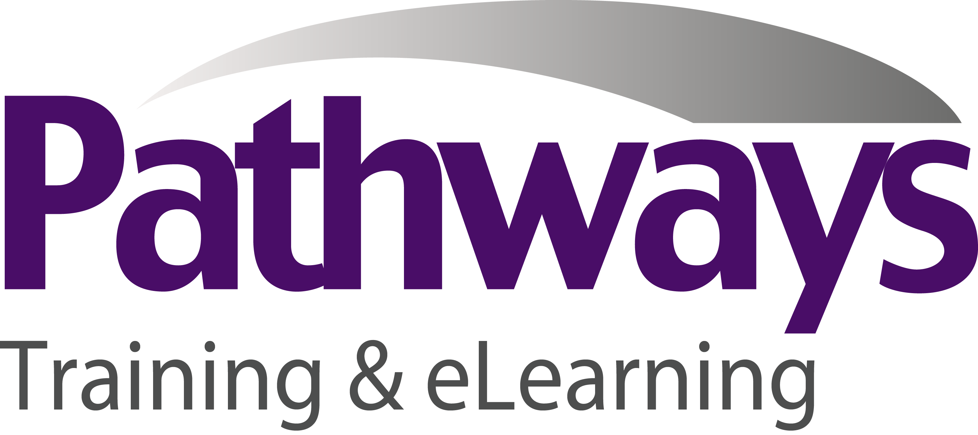 Pathways Training and eLearning Inc. Logo