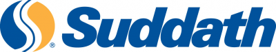 Suddath Logo