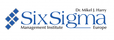 Six Sigma Management Institute