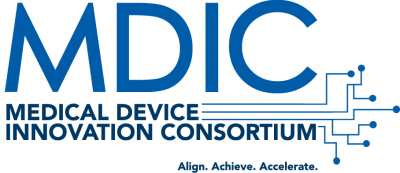 Medical Device Innovation Consortium (MDIC)