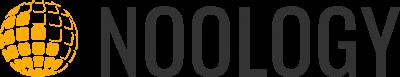 Noology