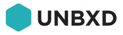 Unbxd Logo