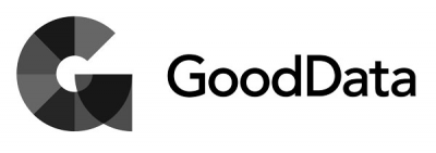 GoodData Logo