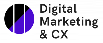 Digital Marketing & CX