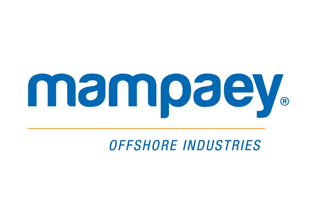 Mampaey Offshore Industries
