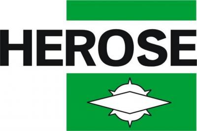 Herose Logo