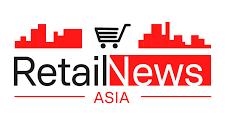 Retail News Asia Logo
