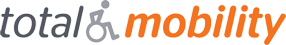 Total Mobility Logo