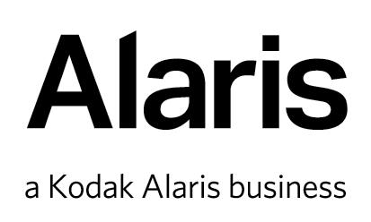 Kodak Alaris