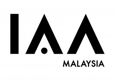 International Advertising Association | Malaysia