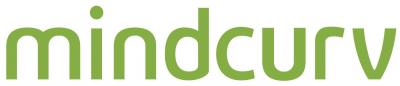 Mindcurv Logo