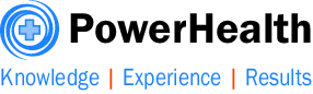 PowerHealth