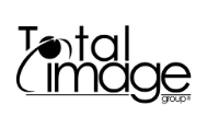 Total Image Group Logo