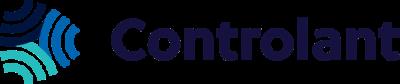 Controlant Logo