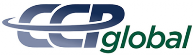 CCP Global Logo