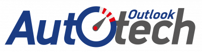 Autotech Outlook Logo